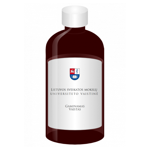 Argenti nitrici sol.1%-10ml
