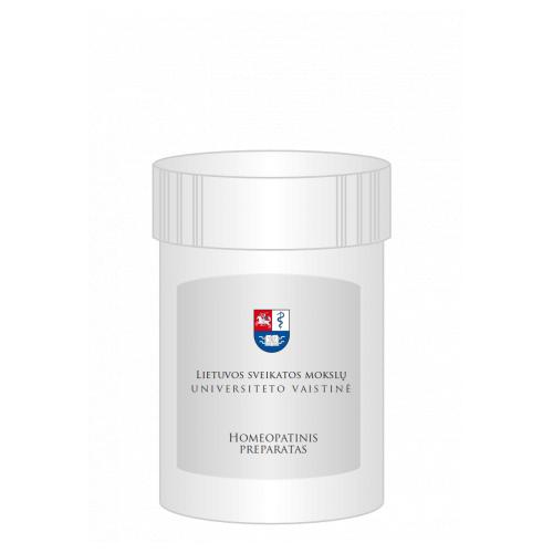 Phytolacca Unguentum LSMU