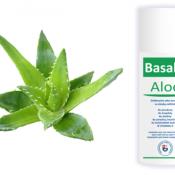 Basalis Aloe