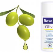 Basalis Olive