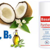 Basalis Panthenol