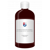 Argenti nitrici sol. 10% - 10ml