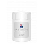 Hemoroidale Unguentum LSMU