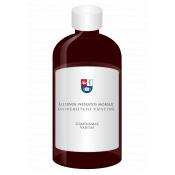 Perhidrolio tirpalas